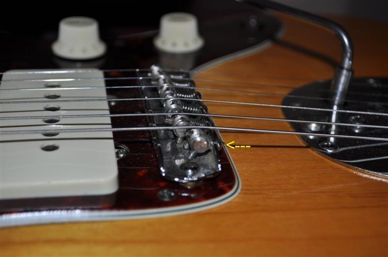 fender jaguar setup guide open source user manual u2022 rh dramatic varieties com fender bass guitar setup guide Guitar String Setup
